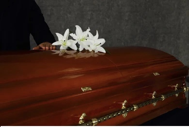 Local Government and Rural Development Minister Announces Adjustment to Island-Wide Ban on Burials