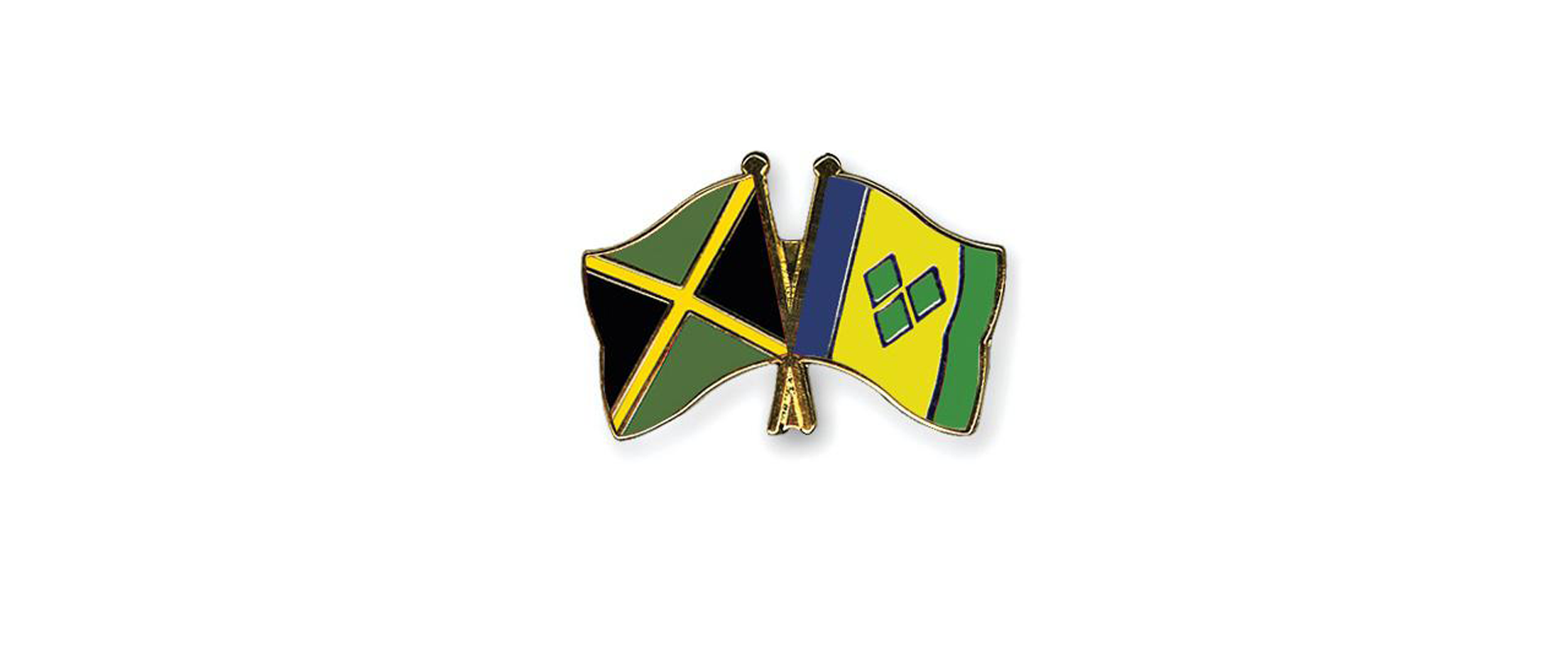 Local Government Minister Announces Structure of Support for St. Vincent And the Grenadines