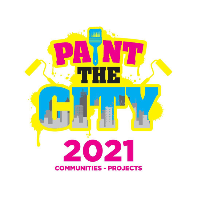 Local Government to undertake $300m 'Paint The City' Initiative