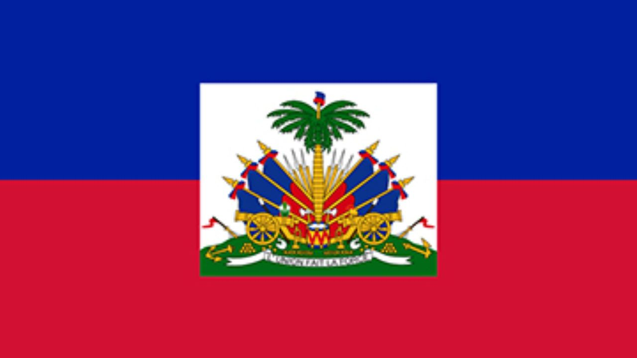 Local Government Minister Announces Donation Account for Haiti