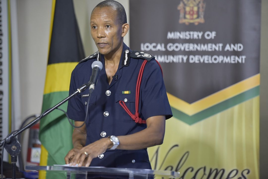 JFB Addresses Claims of Disgruntled Drivers